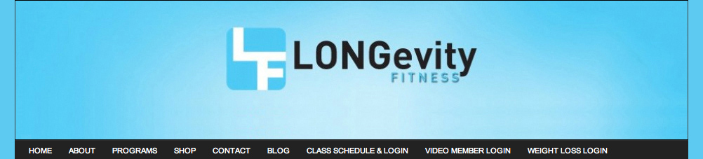 LONGevity Fitness - Fort Wayne, Indiana